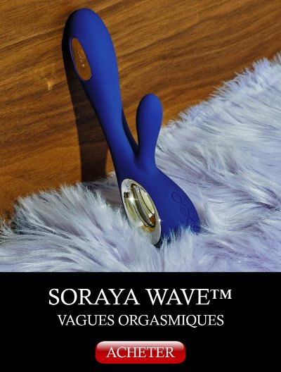 SORAYA Wave