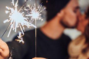 resolutions nouvelle année