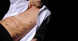 I benefici del massaggio prostatico in cinque risposte