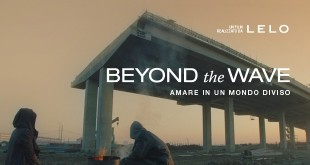 Beyond-the-Wave