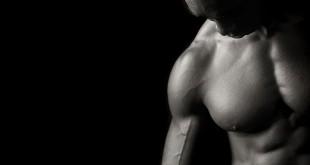 Gli esercizi di Kegel per il pavimento pelvico dell'uomo