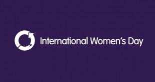 3 donne straordinarie per la Giornata Internazionale della Donna