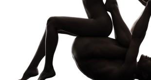 LELO_VOLONTE_Posizioni donna dominante