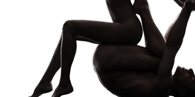 indolenzimento dopo il sesso anale