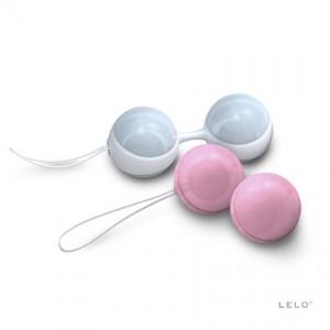 LELO_LUNA_Beads_palline cinesi