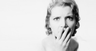 Anticoncezionali inconcepibili: i 10 peggiori di sempre