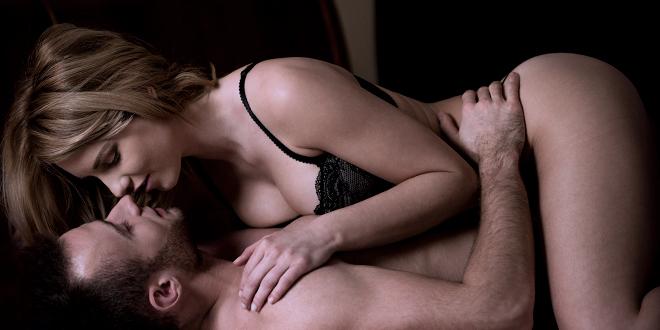 migliori posizioni sessuali per lorgasmo femminile