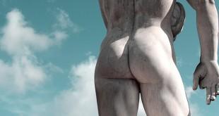 L'orgasmo anale maschile esiste? LELO indaga il piacere prostatico