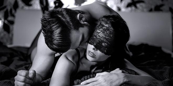 racconti erotici gay prime esperienze Sassari