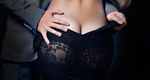 5 motivi per cui gli uomini amano il sesso anale e le donne, a volte, no