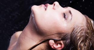 L'eiaculazione femminile e le sue conquiste