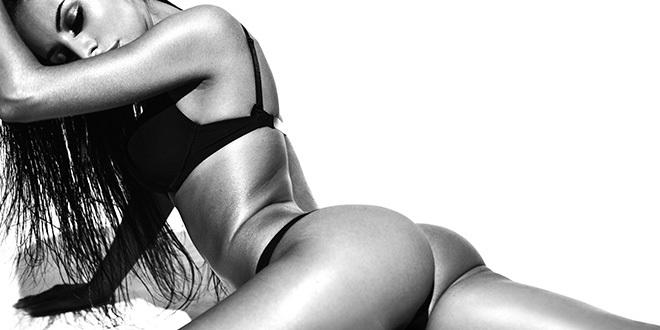 LELO_VOLONTE_Posizioni sesso orale per lei