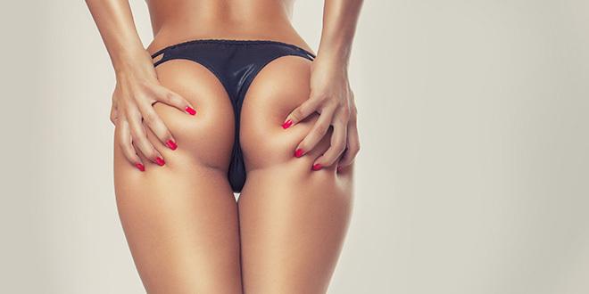 nero ragazza lingerie porno