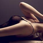I diversi tipi di orgasmo della donna