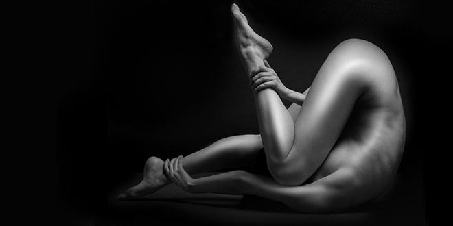 LELO_VOLONTE_4 posizioni yoga perfette per il sesso