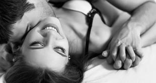 LELO_VOLONTE_Posizioni per il piacere maschile