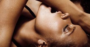 La guida definitiva all'orgasmo femminile