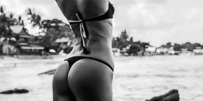 fatto in casa spiaggia porno