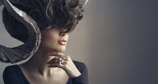 Sesso e oroscopo: ecco quel che ti piace e cosa ti seduce in base al tuo segno
