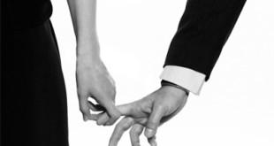 L'importanza dell'autonomia nella relazione di coppia