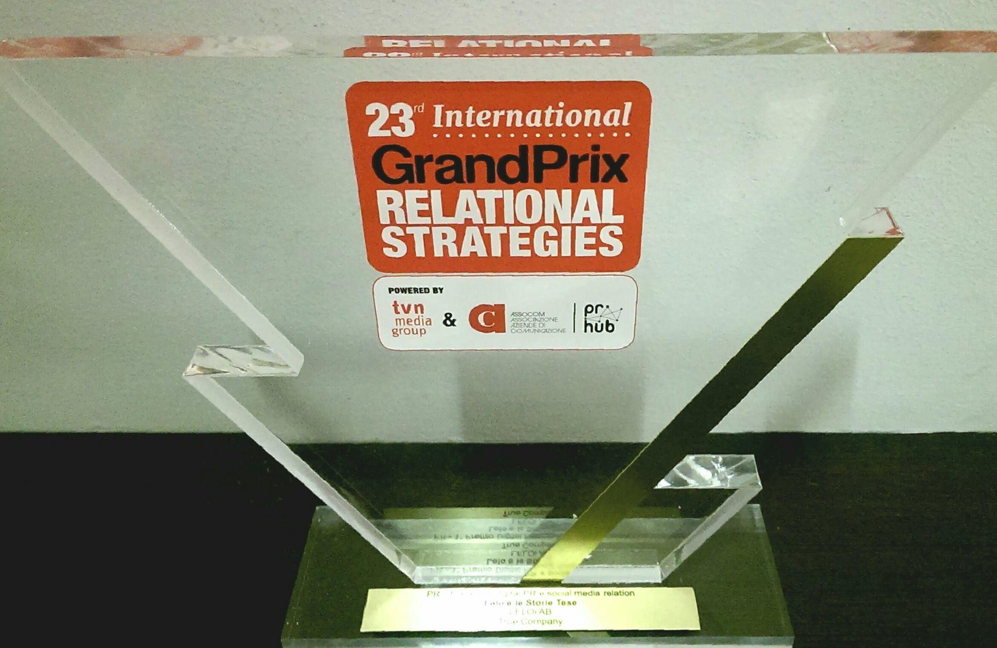 digital-pr-e-social-media-relation_premio