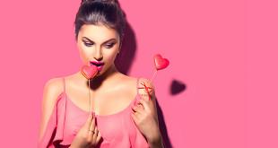 San Valentino, regali per ragazze speciali