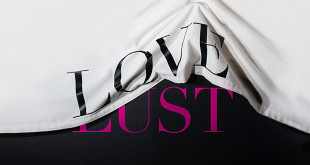 amore_o_lussuria