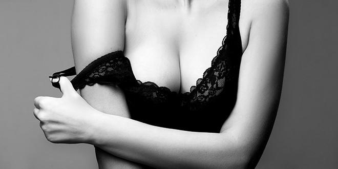 Storie erotiche del sesso anale
