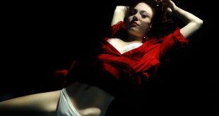 LELO_VOLONTE_Rcconti erotici_Non è Francesca