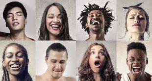 Giornata Mondiale dell'Orgasmo: tutti i risultati del sondaggio di LELO