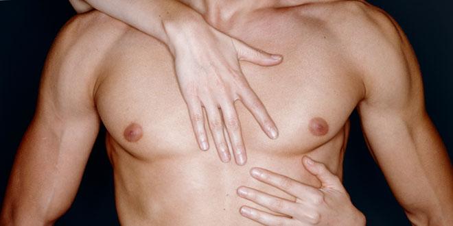 massaggio prostatico da uomo a milano e