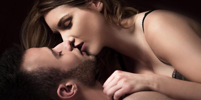 LELO_VOLONTE_Posizioni per sesso intimo
