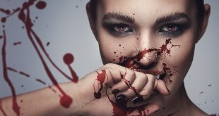 LELO_VOLONTE_Storia di Halloween