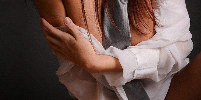 LELO_VOLONTE_Come fare il nodo alla cravatta