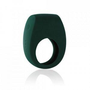 LELO_Femme-Homme_TOR2_verde