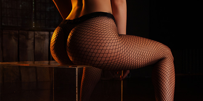 LELO_VOLONTE_Perché lo spanking è eccitante