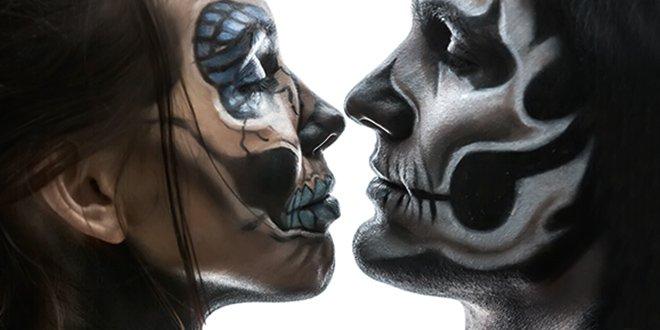 LELO_VOLONTE_Consigli sexy per Halloween