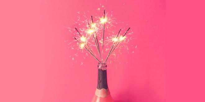 LELO_VOLONTE_5 idee sexy per sopravvivere alle feste