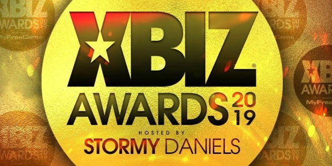 LELO_VOLONTE_XBiz Award 2019