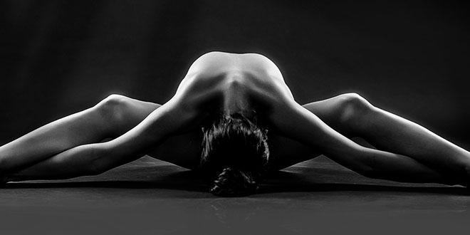 LELO_VOLONTE_5 modi insoliti di masturbarsi