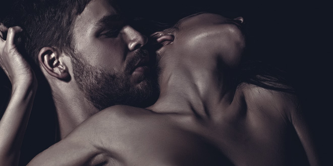 LELO_VOLONTE_Il buio in noi_Racconto erotico