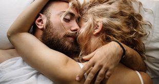 Buongiorno amore: 10 consigli per il sesso appena svegli