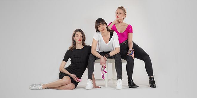 LELO_VOLONTE_Promozioni per la Festa della Donna