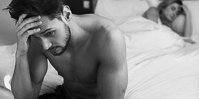 LELO_VOLONTE_Disavventure sessuali e come affrontarle