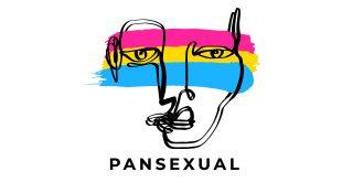 Che differenza c'è tra bisessualità e pansessualità?
