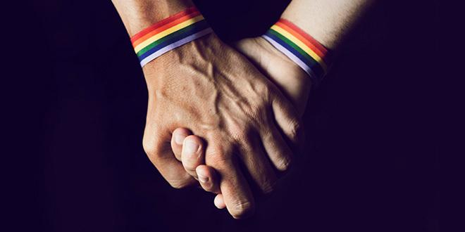 LELO_VOLONTE_Mese dell'orgoglio LGBTQ