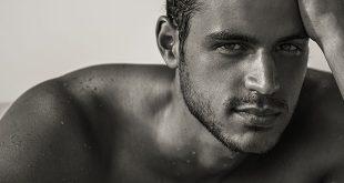 LELO_VOLONTE_Sesso gay in spiaggia