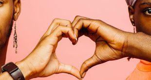 LELO_VOLONTE_Giornata dell'Orgoglio Bisessuale