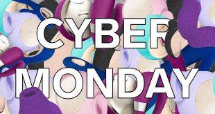 E se ti sei perso il Black Friday? Niente paura, ci sono i saldi del Cyber Monday!