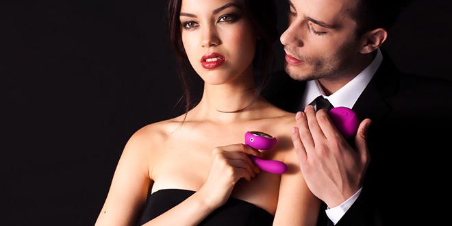 LELO_VOLONTE_10 giochi erotici di coppia
